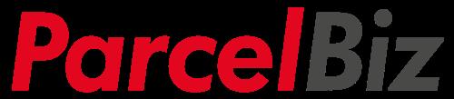 ParcelBiz Logo