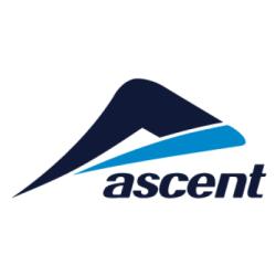 Ascent Sports