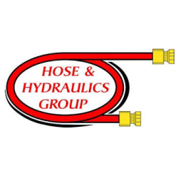 Hose & Hydraulics Group