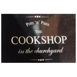 Pots N Pans Cookshop