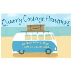Quarry Cottage Hampers