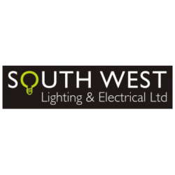 South West Lighting & Electrical