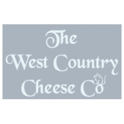 The West Country Cheese Shop